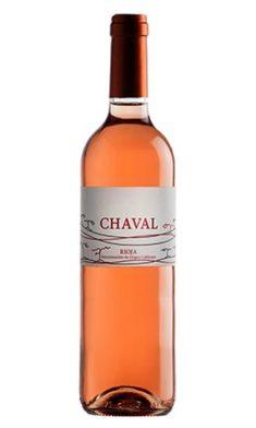 Cordovín Clarete con D.O. Rioja